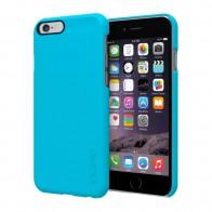 Incipio Feather iPhone 6 Light Blue