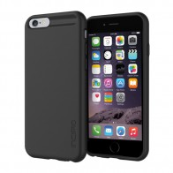Incipio NGP Case iPhone 6 Black - 1