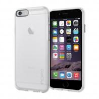 Incipio NGP iPhone 6 Frost - 1