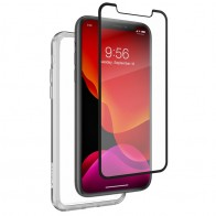 Invisible Shield Glass Elite Edge + 360 Case iPhone 11 Pro Screenprotector - 1