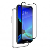 Invisible Shield Glass Elite Edge + 360 Case iPhone 11 Pro Max - 1