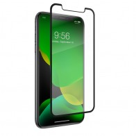 Invisible Shield Glass Elite Edge iPhone 11 Screenprotector - 1