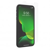 Invisible Shield Glass Elite iPhone 11 Screenprotector - 1