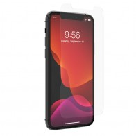 Invisible Shield Glass Elite iPhone 11 Pro Screenprotector - 1