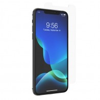 Invisible Shield Glass Elite iPhone 11 Pro Max Screenprotector - 1