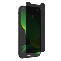 Invisible Shield Glass Elite Privacy iPhone 11 Screenprotector - 1
