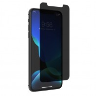 Invisible Shield Glass Elite Privacy iPhone 11 Pro Max Screenprotector - 1