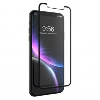 Invisible Shield Glass+ Curved Screen Protector iPhone XR 01