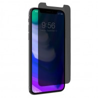 Invisible Shield Glass+ Privacy Screenprotector iPhone X - 1