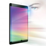 Invisible Shield Glass Elite VisionGuard Screenprotector iPad 10.2 inch