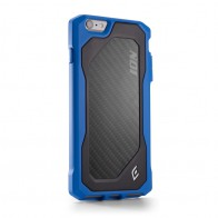 Element Case ION iPhone 6 Plus Blue - 1