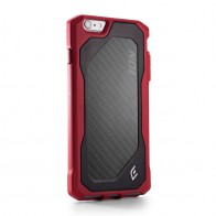 Element Case ION iPhone 6 Plus Red - 1