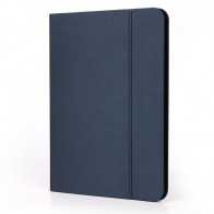 Tucano - Filo Folio Case iPad Air 2 / Pro 9,7 inch Blue 01