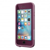 Lifeproof Fre iPhone 6/6S Crushed Purple - 1