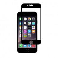 Moshi iVisor AG iPhone 8/7/6s/6 Black - 1