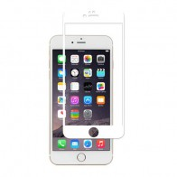 Moshi iVisor AG iPhone 6 Plus White - 1