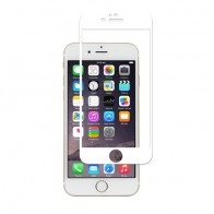 Moshi iVisor AG iPhone 6 White - 1