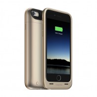 Mophie Juice Pack Air iPhone 6 Gold - 1