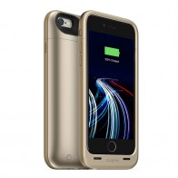 Mophie Juice Pack Ultra iPhone 6 Gold - 1