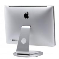 Just Mobile - AluDisk Roterende iMac Standaard 01