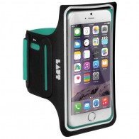 LAUT Elite-LD Sport Armband iPhone 6 Plus / 6S Plus Green - 1