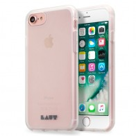 LAUT HUEX iPhone 7 Frost Clear 01