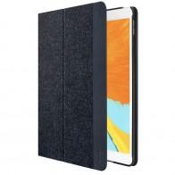 LAUT Inflight Folio iPad 10.2 inch (2019) blauw - 1