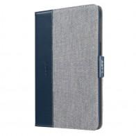 LAUT Profolio iPad Mini 1 / 2 / 3 Blue - 1