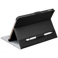 LAUT Profolio iPad Pro 9,7 inch Black - 5