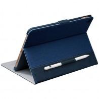 LAUT Profolio iPad Pro 9,7 inch Blue - 5