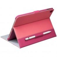 LAUT Profolio iPad Pro 9,7 inch Pink - 5