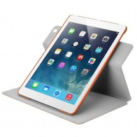 LAUT Revolve iPad Air Orange - 5
