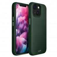 LAUT Huex iPhone 13 Groen 01
