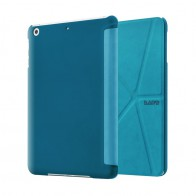 LAUT Trifolio iPad mini 4 Blue - 1