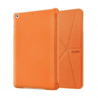 LAUT Trifolio iPad mini 4 Orange - 1