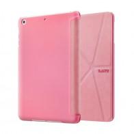 LAUT Trifolio iPad mini 4 Pink - 1
