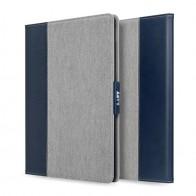 LAUT Profolio iPad Pro Blue - 1