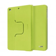 LAUT Revolve iPad mini 4 Green - 1