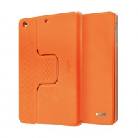 LAUT Revolve iPad mini 4 Orange - 1