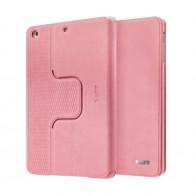 LAUT Revolve iPad mini 4 Pink - 1