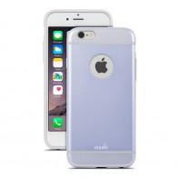 Moshi iGlaze iPhone 6 Lavender - 1