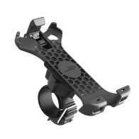 Lifeproof bike + bar mount voor lifeproof iphone cases 01