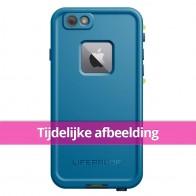 Lifeproof Waterproof Fre Case iPhone X Banzai Blue 01