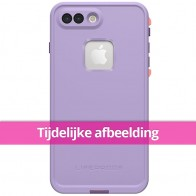 Lifeproof Waterproof Fre Case iPhone X Chakra 01