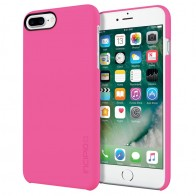 Incipio Feather iPhone 7 Plus Pink - 1