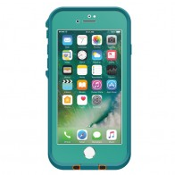Lifeproof Fre Case iPhone 7 Sunset Bay Green - 1