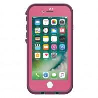 Lifeproof Fre Case iPhone 7 Twilights Edge Pink - 1