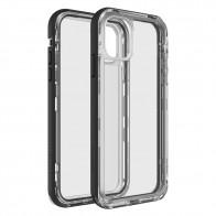 Lifeproof Next iPhone 11 Pro Zwart - 1