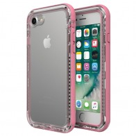 Lifeproof Next iPhone 8 /7 Cactus Rose - 1