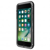 Lifeproof Next iPhone 8 Plus/7 Plus Black Crystal - 1